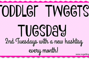 toddler tweets tuesday