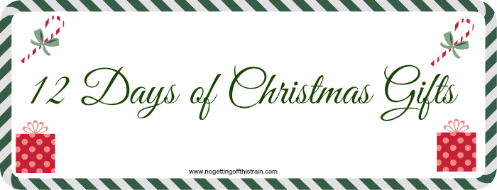 looking for creative christmas gifts for your husband surprise him with 12 days of christmas