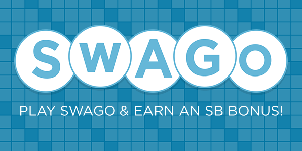 Earning Swagbucks doesn't have to take all day! Here are 5 little ways to earn extra Swagbucks for things you already do! www.nogettingoffthistrain.com