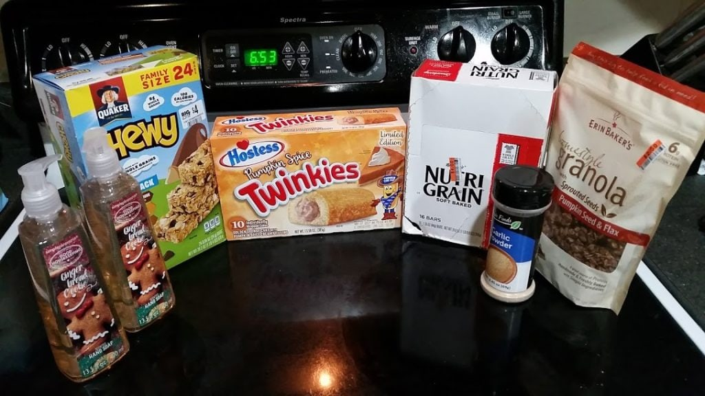 Meal plan, grocery list, and coupon deals for 10-30-17. Want to know what a family of 3 eats for $75 a week? Check back every Monday!