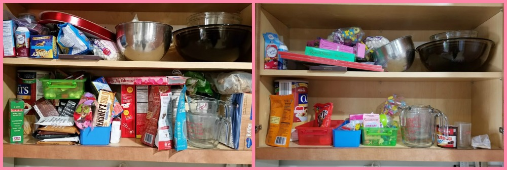 Pantry challenges are hard, but a great short-term way to save money. Here are 5 things I learned after doing a month-long pantry challenge that will help keep me in a frugal mindset!