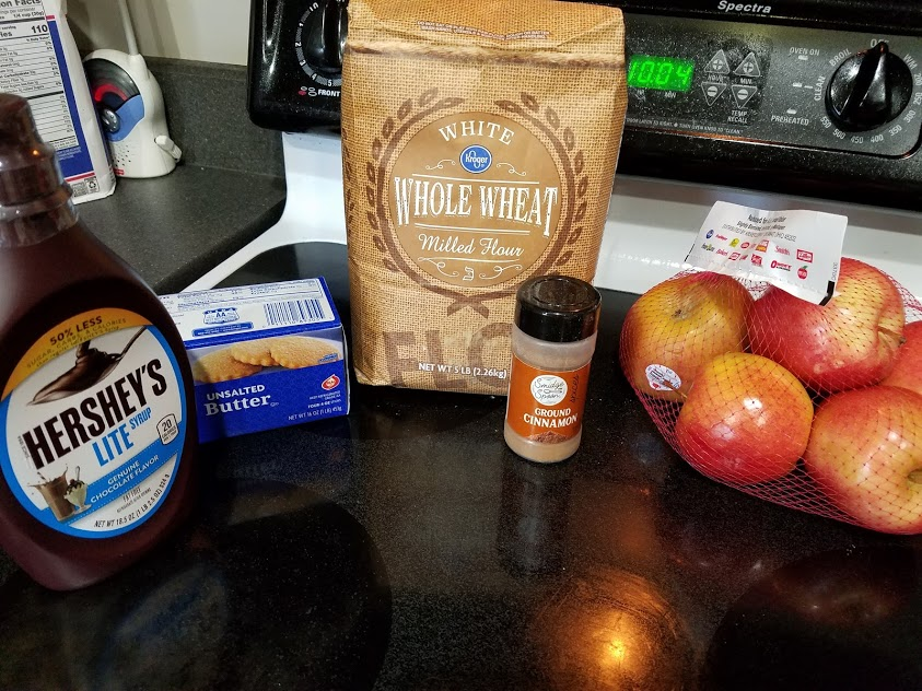 Meal plan, grocery list, and coupon deals for 5-20-19. Want to know what a family of 3 eats for $75 a week? Check back every Monday!